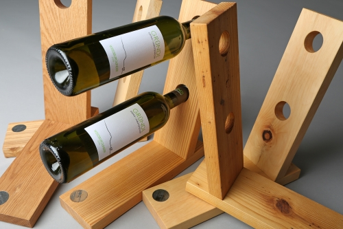 Weinständer