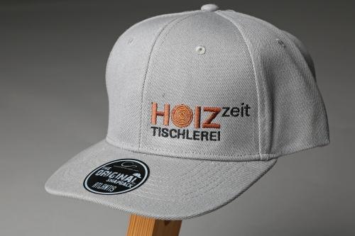 HoizZeit Cap